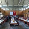 2015 Tatlıpınarlılar Toplantısı yapıldı